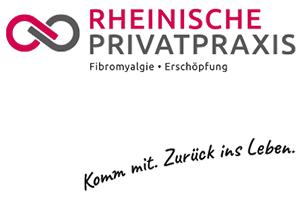 Rheinische Privatpraxis