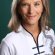 Simone K. Riecke