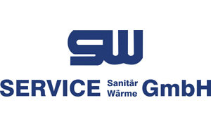 Sanitär Hilden sw service gmbhsanitär wärme empfehlenswerte unternehmer